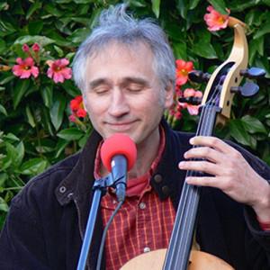 Gedion Freudmann