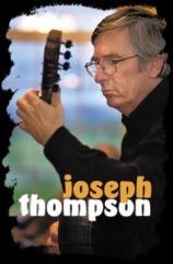 Joseph Thompson